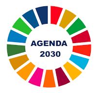 Agenda 2030_logo