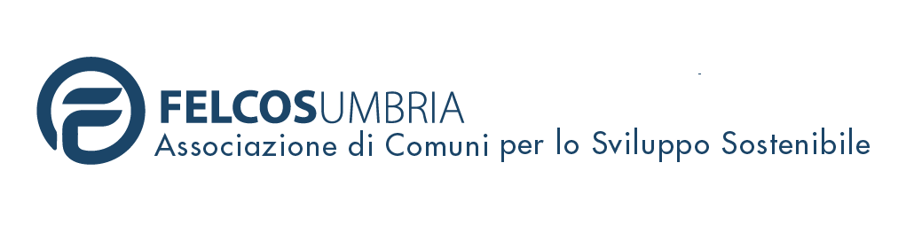 Felcos Umbria