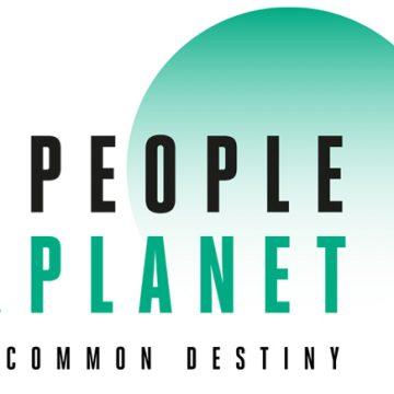Una campagna di sensibilizzazione pan-europea per mobilitare i giovani e le autorità (g)locali nella lotta contro il cambiamento climatico.